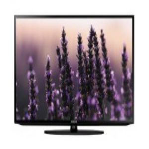 Samsung H5203 40  Series 5 WiFi FHD Smart LED Television