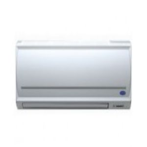 Carrier MSBC24 HBT 2.0 Ton Split Type Air Conditioner