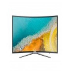 Samsung K5500 43 Inch WiFi Smart Full HD Film Mode Television