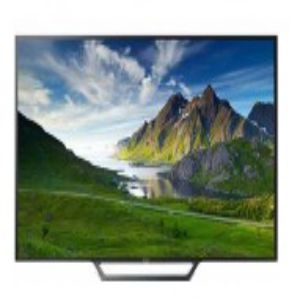 Sony Bravia W652D 48 Inch Full HD Smart WiFi LED TV