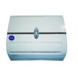 Carrier Split 1.5 Ton Hot and Cool Wall Mounted Split AC