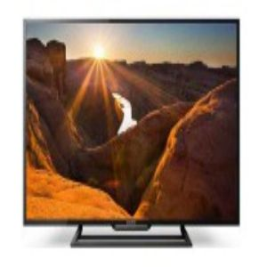 Sony Bravia R550C TV 48 Inch Full HD WiFi Digital Sound Youtube