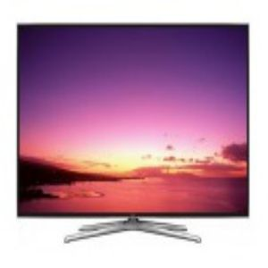 Samsung H6400 55 Inch Voice Interaction 3D LED Smart WiFI TV