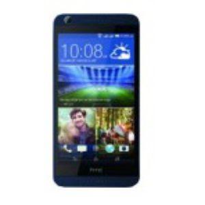 HTC Desire 626G Dual SIM Octa Core 1GB RAM 5 Inch Smartphone