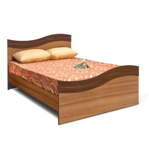BDDB011LBBI014 OTOBI Double Bed