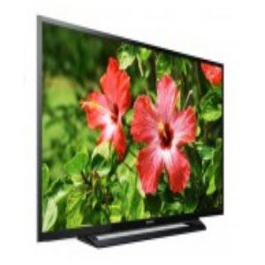 Sony Brvaia R302D 32 inch 100 Hz LED HD Television