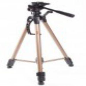 Simpex 888 Camera Tripod Flexible Moving System