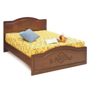 BDDP049WDBN027 OTOBI Double Bed