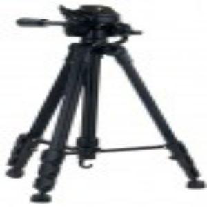 Digipod Adjustable Leg Non Slip Rubber Feet Camera Trípod
