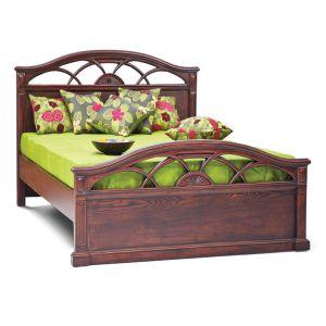 BDDP085WDBN027 OTOBI Double Bed