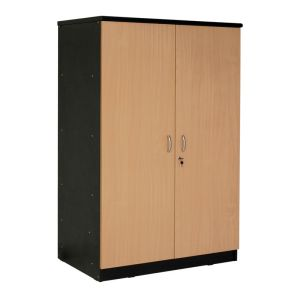 CBDB001LBAB001 OTOBI Two Doors Cupboard