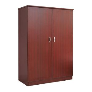 CBDB002LBAS015 OTOBI Two Doors Cupboard