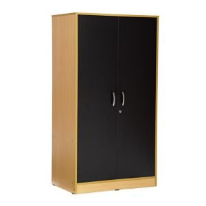 CBDB006LBAA002 OTOBI Two Doors Cupboard
