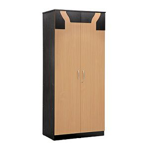 CBDB011LBAA002 OTOBI Two Doors Cupboard