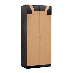 CBDB011LBAA002 OTOBI Two Doors Cupboard