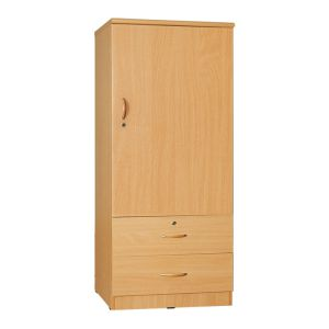 CBDP005LBAB002 OTOBI Single Door Cupboard