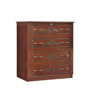 CDDP018WDBN027 OTOBI Chest Of Drawers