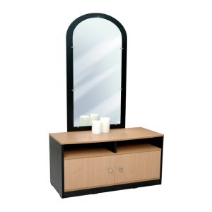 DTDB001LBAB001 OTOBI Dressing Table