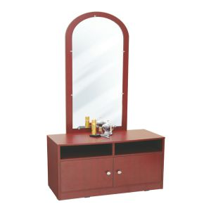 DTDB002LBAS015 OTOBI Dressing Table
