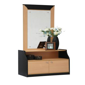DTDB011LBAA002 OTOBI Dressing Table