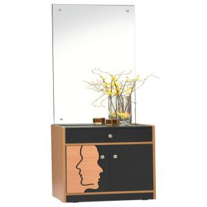 DTDB013LBAB001 OTOBI Dressing Table