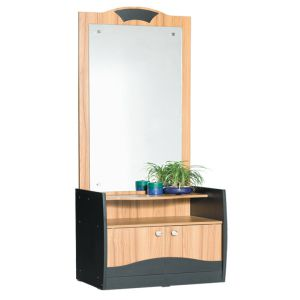 DTDB014LBBI001 OTOBI Dressing Table