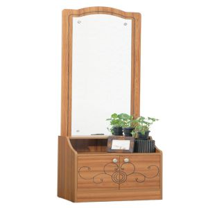 DTDB020LBBI024 OTOBI Dressing Table