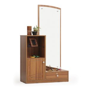 DTDB023LBBI024 OTOBI Dressing Table