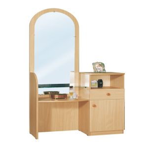 DTDP003LBAB002 OTOBI Dressing Table