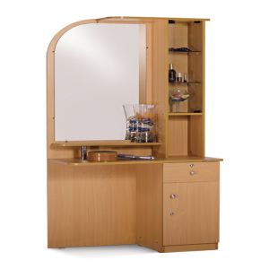 DTDP005LBAB002 OTOBI Dressing Table