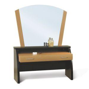 DTDP007LBAA002 OTOBI Dressing Table