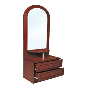DTDP011LBAS015 OTOBI Dressing Table