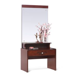 DTDP025WDBN027 OTOBI Dressing Table