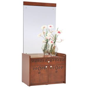 DTDP026WDBN027 OTOBI Dressing Table