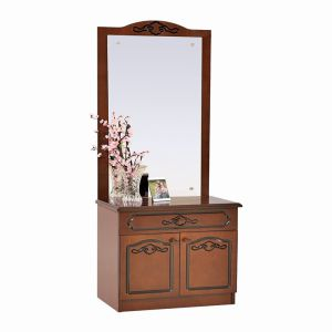 DTDP027WDBN027 OTOBI Dressing Table