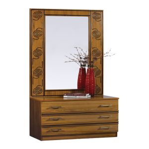 DTDP036WDBO028 OTOBI Dressing Table