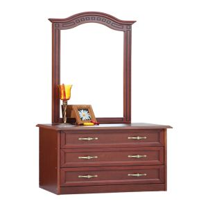 DTDP043WDBN027 OTOBI Dressing Table