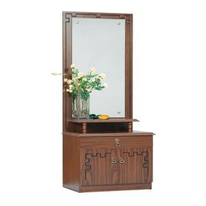 DTDP049WDBO028 OTOBI Dressing Table