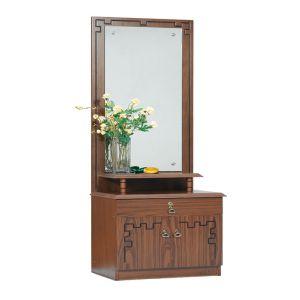 DTDP049WDBO028 OTOBI Dressing Table