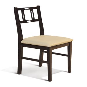 CFDB002FFAR226 OTOBI Dining Chair