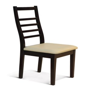 CFDP013LRBN012 OTOBI Dining Chair