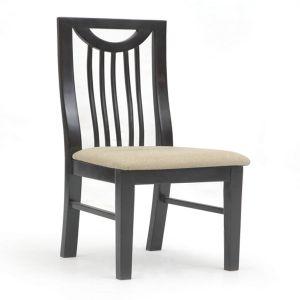 CFDP026FFBN227 OTOBI Dining Chair