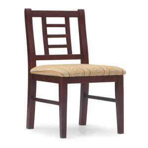 CFDP040FFBN225 OTOBI Dining Chair