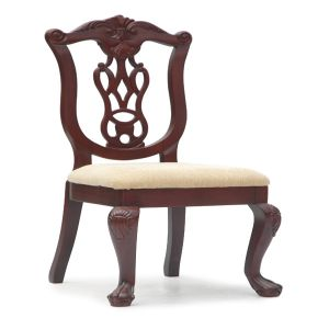 CFDP041FFBN162 OTOBI Dining Chair