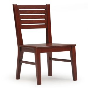 CFDP048WDBO028 OTOBI Dining Chair