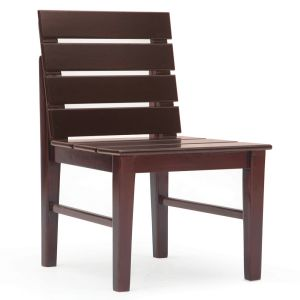 CFDP045WDBN027 OTOBI Dining Chair