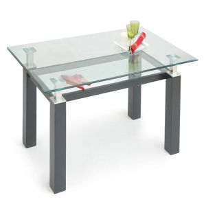 TDDP012MFBN027 OTOBI Six Seat Dining Table