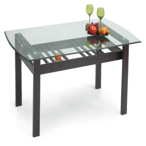 TDDP018WDAR014 OTOBI Six Seat Dining Table
