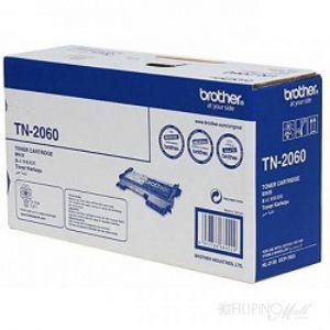 Brother TN 2260 Toner