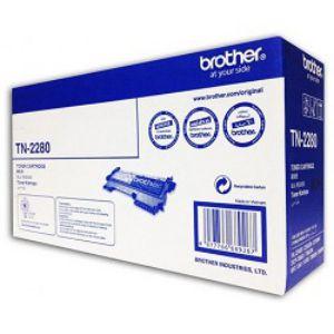 Brother TN 2280 Toner